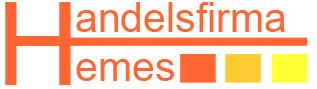 hemes-briefkasten-logo-weiss