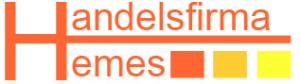 HEMES logo